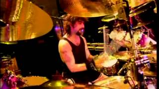 Dream Theater - Voices - with lyrics