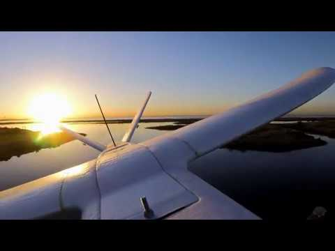 »-golden-hour-fpv-fixed-wing-glory