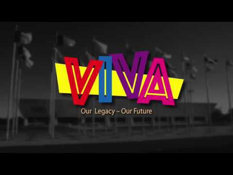 ITC & Hemisfair 50th Anniversary (Promo) | UTSA Institute Of Texan Cultures