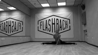 HAIM – My Song 5 (feat. A$AP Ferg)/FlashBack Dance Studio//Choreography: Viki J
