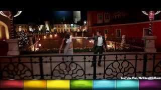 Tere Naina Maar Hi Daalenge Jai Ho Video Song 2014 ft