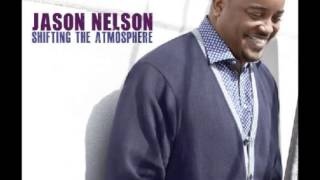 """Video thumbnail of """"Jason Nelson-Shifting The Atmosphere"""""""