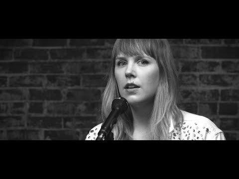 Killing Me Softly - Roberta Flack - Pomplamoose