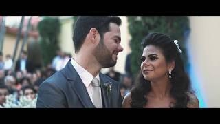 Ana Raquel & Anderson I Trailer