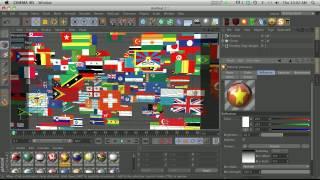 image2plane - Thủ thuật máy tính - Chia sẽ kinh nghiệm sử
