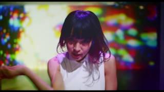 LiSA『CatchtheMoment』-MusicClipRADIOEDITver.-