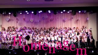 Musica Programa Das Mães