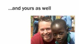 preview picture of video 'Introduction - Hearts & Hope for Uganda'