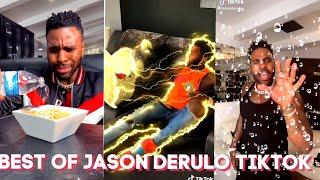 Best of Jason Derulo | tiktok compilation videos 2020 [part3]
