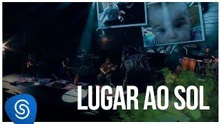 Raimundos - Lugar Ao Sol (DVD Acústico) [Vídeo Oficial]
