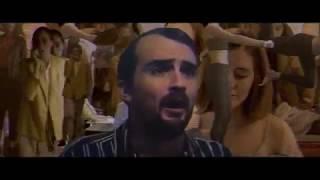 Videoclip de 'Madrugada' by CANADA