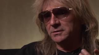 Judas Priest - Turbo 30th Anniversary Trailer