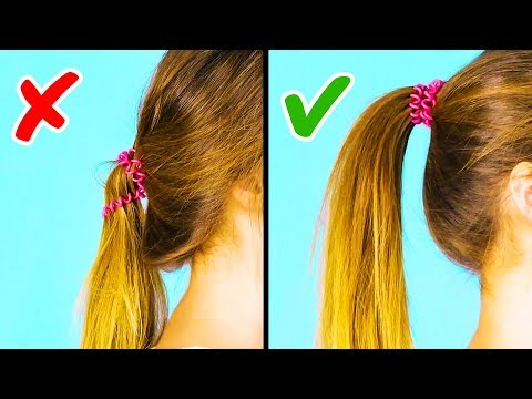 Witaminy dla wypadanie włosów i trądzik