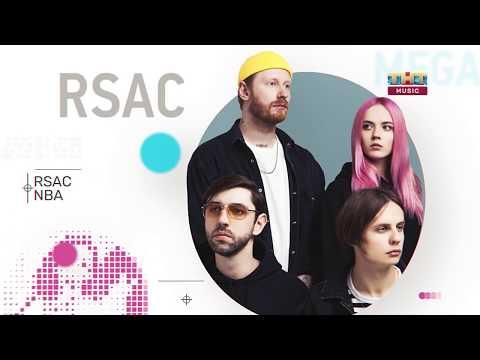 RSAC, TERNOVOY, Зомб, Анет Сай и Kavabanga Depo Kolibri на ТНТ MUSIC MEGA PARTY!