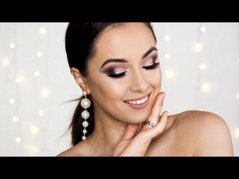 Tajemství asijské krásy proti stárnutí očí