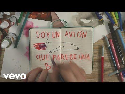 {Me Pesan Las Alas} Best Songs