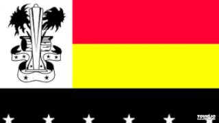 Skul Meri (2015) - Robert Danaban ( PNG music)