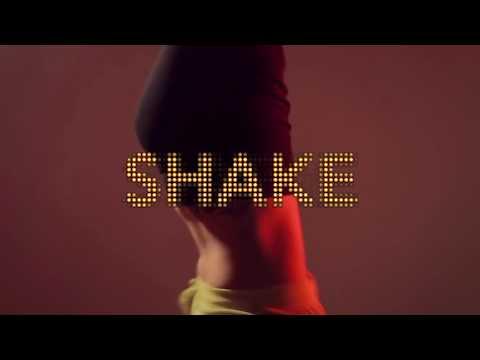 RENE RODRIGEZZ - Shimmy Shake 2K17 (Official Video)