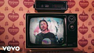 El Pueblo - Juanes  (Video)