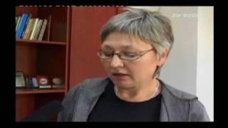 preview picture of video 'Piknik Historyczny Zduńska Wola Zw Media'