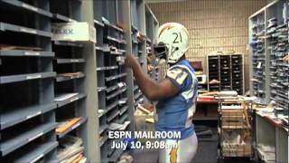 The Best 'This is SportsCenter' commercials