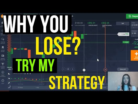 Binary options reviews of real traders