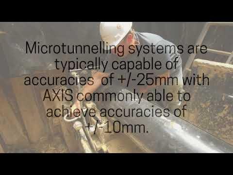 Microtunnelling все видео по тэгу на igrovoetv online
