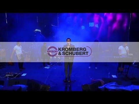 kromberg & schubertbg-1