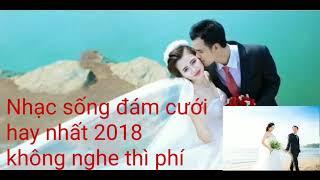 lien-khuc-nhac-song-dam-cuoi-remix-vua-nghe-vua-khen