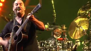 Dave Matthews Band - Best Of Whats Around - Charlottesville - 12-15-12