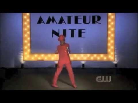 James in Everybody Hates Chris Season 1-4