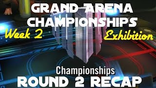 Full solo auto P3 of the Heroic Sith Raid with Anakin and