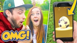 Download Youtube: I'VE WAITED 288 DAYS FOR THIS TO HAPPEN! 😍🙌 - Pokemon GO