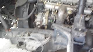 4m51 engine - Free video search site - Findclip Net