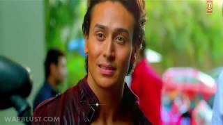 Chal Wahan Jaate Hain Arijit Singh HD mp4