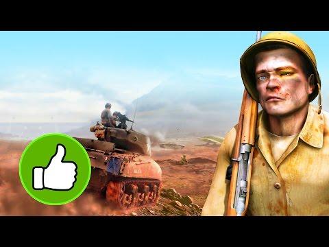 Топ 10 Забытых лучших игр на PC. Во что мы играли?