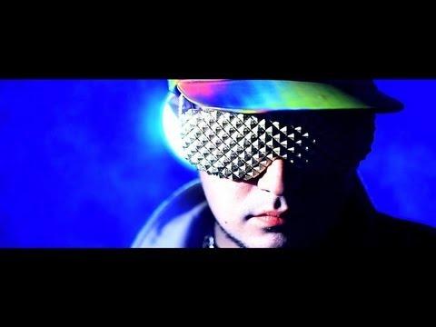 Jeff Lemos - You're So Crazy (Music Video)