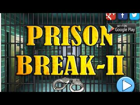 Prison break 02