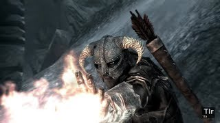 Skyrim Special Edition [PC] Alternate Start - Live Another Life | No Commentary