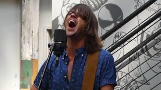 Sixthman Sessions  <b>Rhett Miller</b>  Jesus Loves You