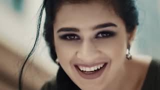 Farhod va Shirin - Yoqaverasan | Фарход ва Ширин - Ёкаверасан