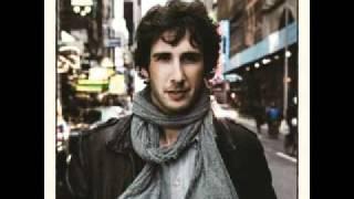 Josh Groban - Hidden Away (Illuminations)