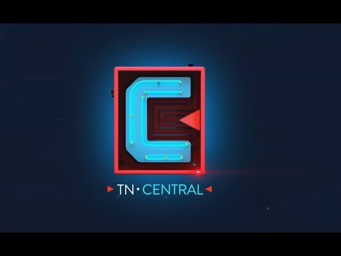 TN Central (16/07/2018)