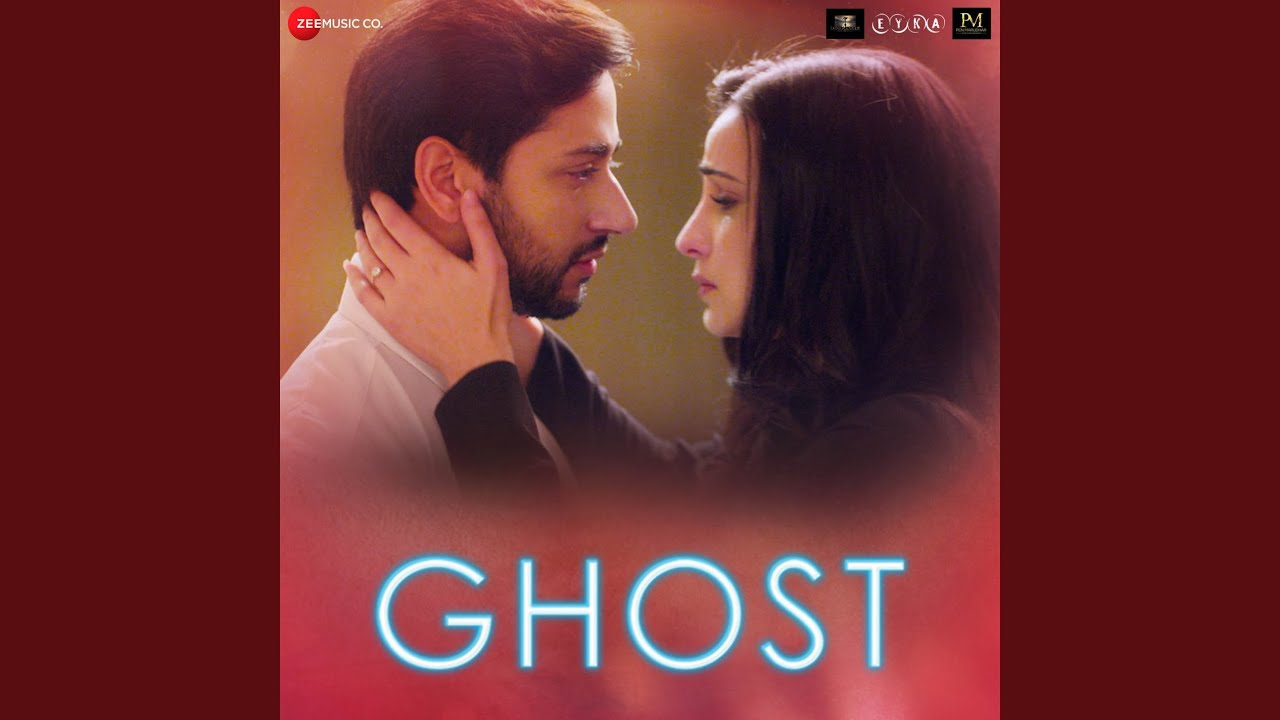 Janmo Janam Lyrics from movie Ghost