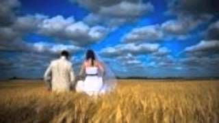 Song of Solomon Verse by Verse Teaching Book of Song of Solomon or Song of Songs Movie