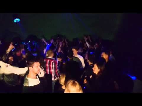 Single party husum