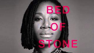 Asa   The One That Never Comes (Official Audio)