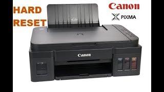 canon g2000 resetter with crack - Kênh video giải trí dành cho thiếu