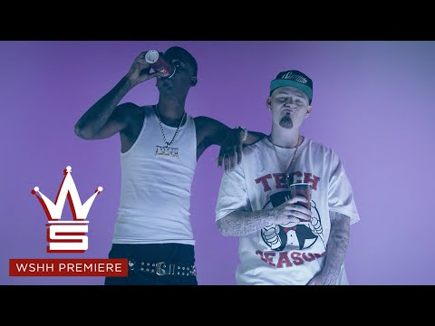Don't Spill It Feat. Young Dolph