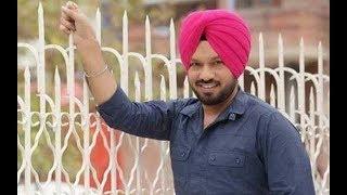 Just Comedy 4u With Gurpreet Ghuggi - Episode 18 - Punjabi Web Series - HD 1080p